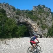 Ardèche 2014TM_13