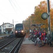 le CTT prend le train_reduit