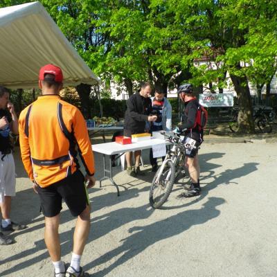 Rallye des Vergers Village_6