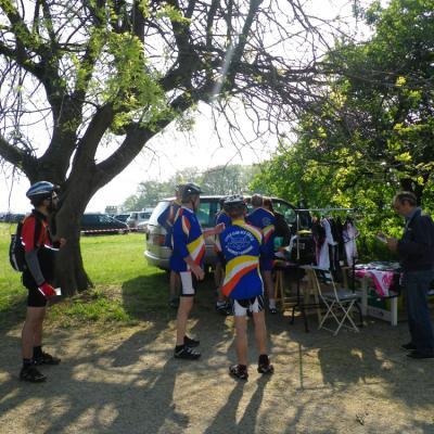 Rallye des Vergers Village_7