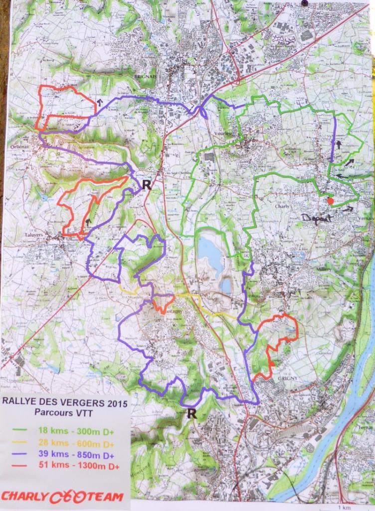 RDV2015_route-7