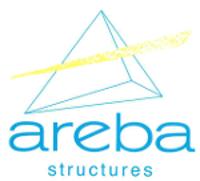 Areba 1