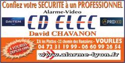 Cd elec 1