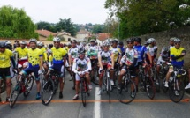 championnat-cyclosport-4-06-2013.jpg