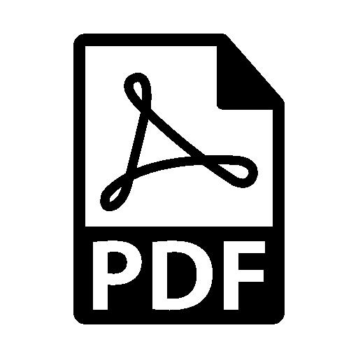 Ffct manifestation 2019